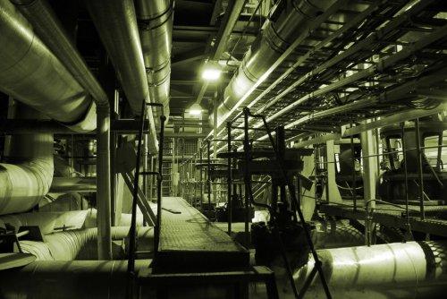 Industri di Medan Sudah 5 Tahun Krisis Gas
