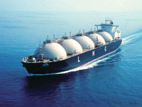 Proyek Donggi Senoro LNG Habiskan Investasi Hingga 2,8 Miliar