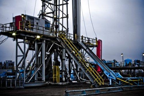 Berhasil Temukan Cadangan Baru, Pertamina Hulu Energi WMO Tambah Produksi Migasny